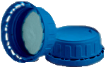 T63_disco_azul