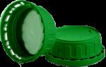 T63_disco_verde