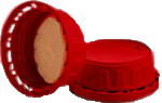 T63_disco_vermelho