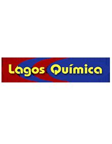 Lagos-Quimica